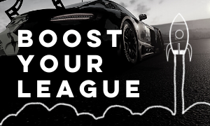 Boost your league (1).png