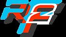 rFactor 2 Leagues