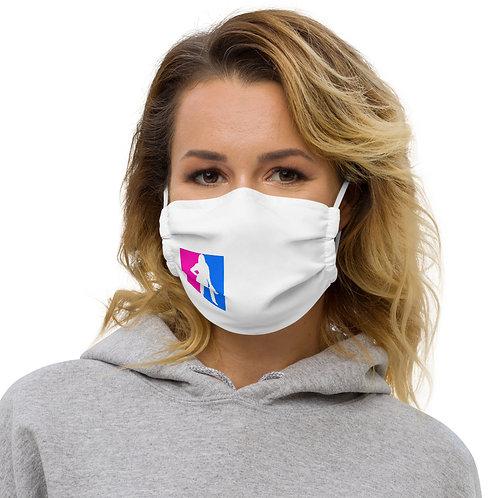 LOI | Premium face mask
