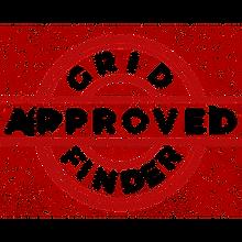 grid finder (8).png