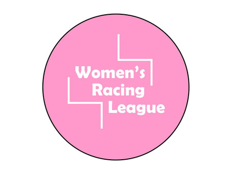 Fresh Face Friday - Women's Racing League, F1 2020