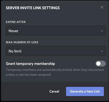 Permanent Discord Link -5.png