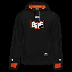 ls-hoodie-front.png