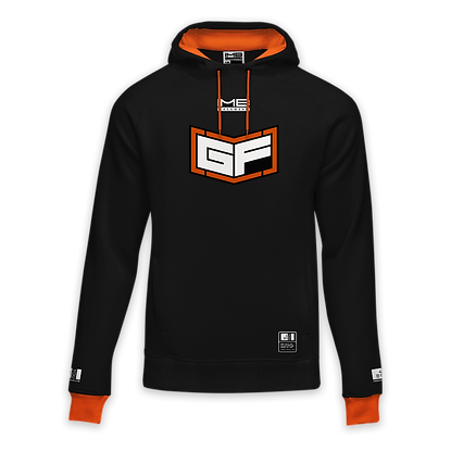 ls-hoodie-front.png