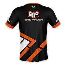 jersey-back.png