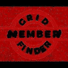 grid finder.png