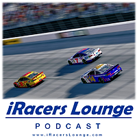 iRacers Lounge Logo.png