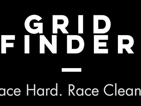 Rig Racers has Re-Branded to Grid Finder
