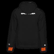 ls-hoodie-back.png