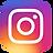 Grid Finder Instagram.png