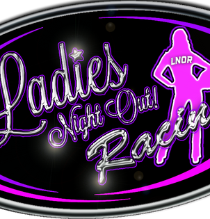 ladies night out | Chicagoland Speedway