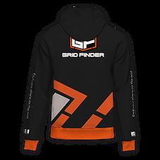 hoodie-back.png