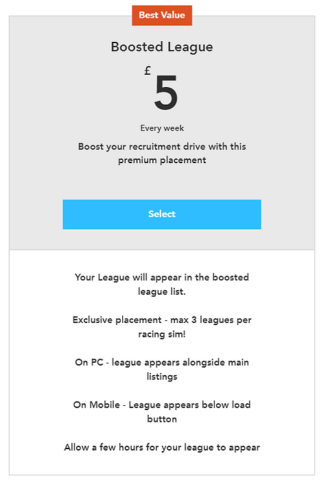 Boosted Leagues.PNG