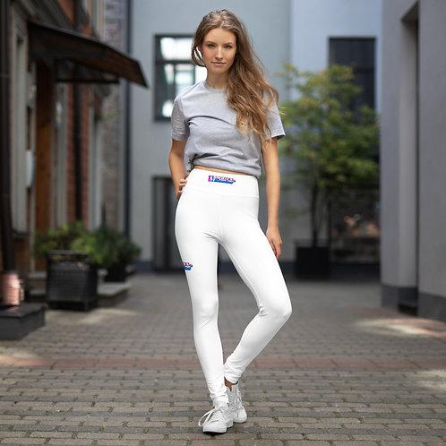 LOI | Yoga Leggings