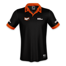 ls-jersey-front.png