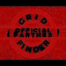 Copy of grid finder.png