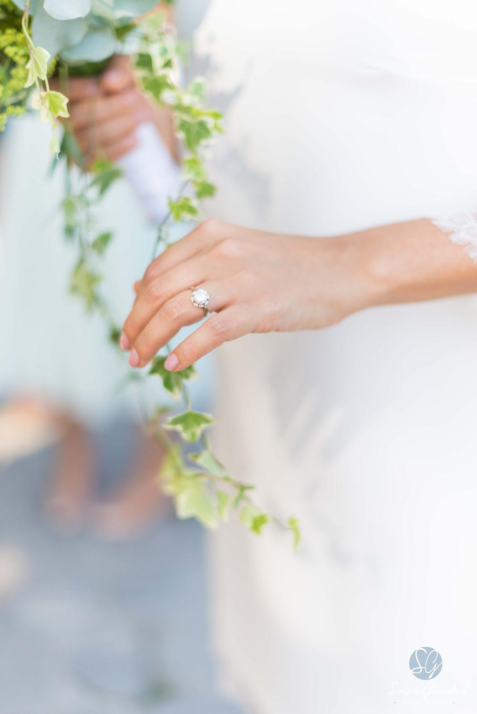 Photographe mariage Aix-les-Bains Annecy Chambéry Savoie Haute-Savoie
