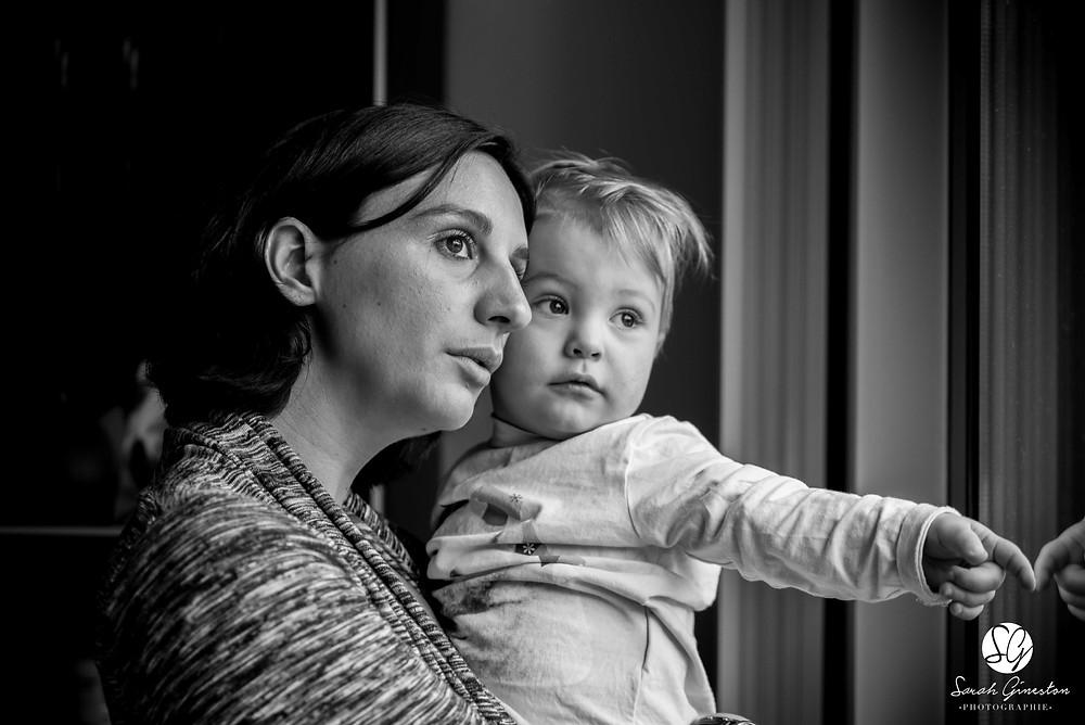 Photographe famille Aix-les-Bains Annecy Chambéry Savoie Haute-Savoie