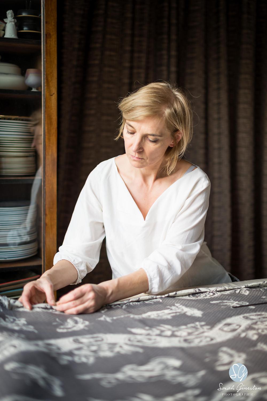 Photographe portrait artisan Aix-les-Bains Annecy Chambéry Savoie Haute-Savoie