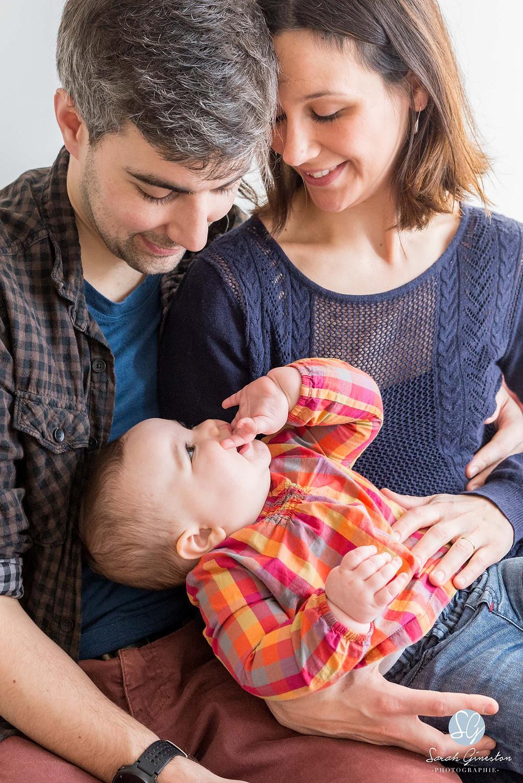Photographe famille bébé Annecy Aix-les-Bains Chambéry Savoie Haute-Savoie