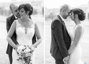 MARIAGE UNE CÉRÉMONIE LAÏQUE AU CHALET DU LAC À PARIS G & K