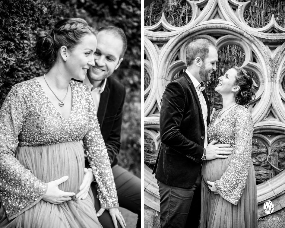 Photographe fiançailles mariage grossesse Aix-Les-Bains Chambéry Annecy Genève Lyon Paris France