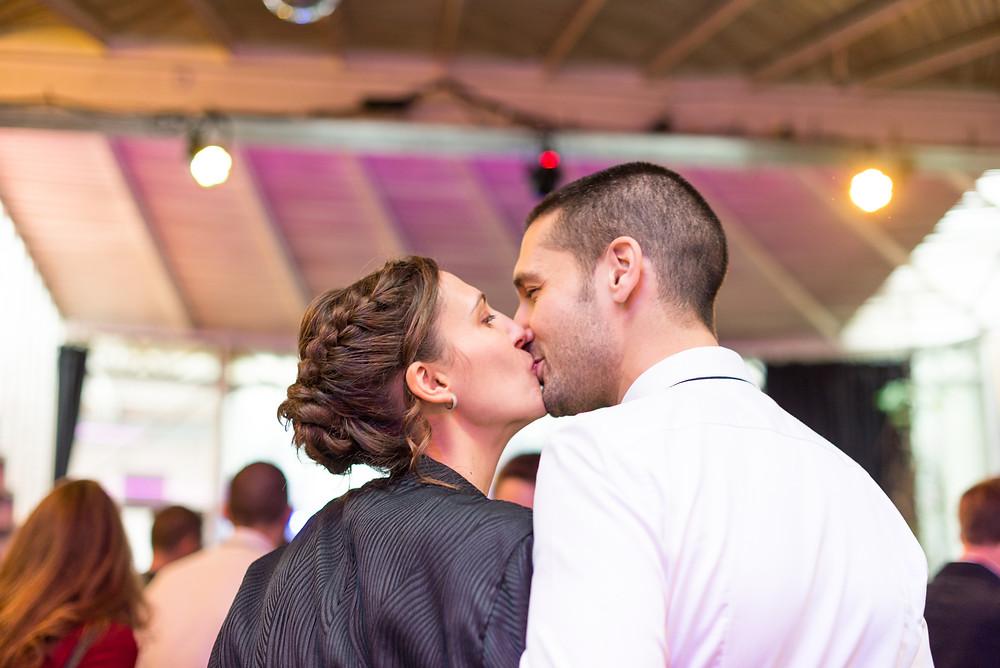 Photographe mariage Annecy Aix-les-Bains Chambéry Genève Lyon Savoie Haute-Savoie