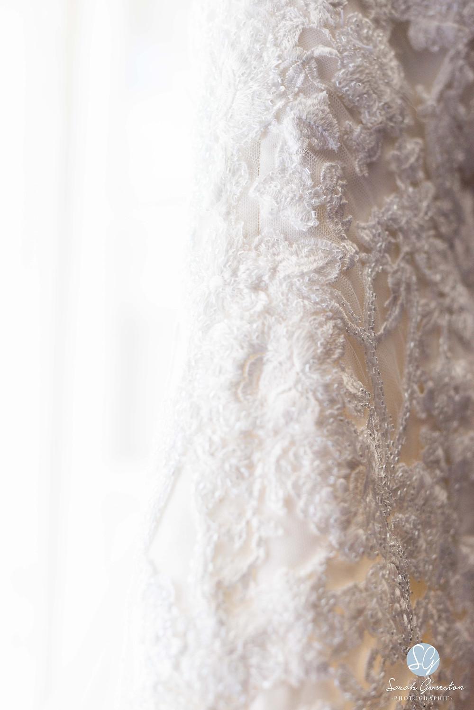 Photographe mariage Paris robe mariée Manoir de Mon Père