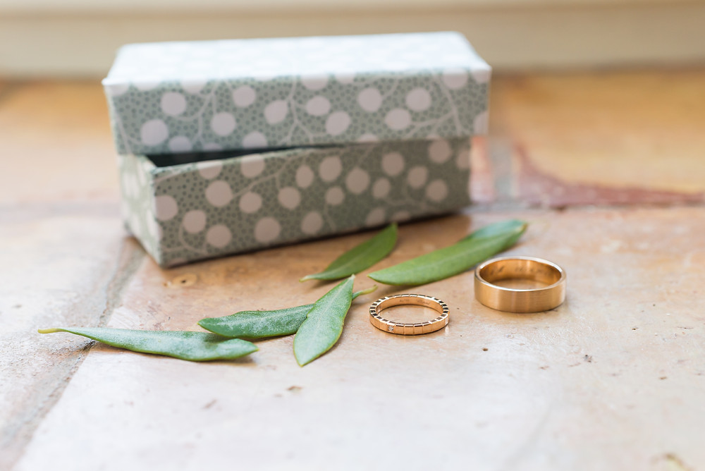 Photographe mariage alliances Mas de Loisonville Grillon Provence Lubéron Gard Savoie Haute-Savoie