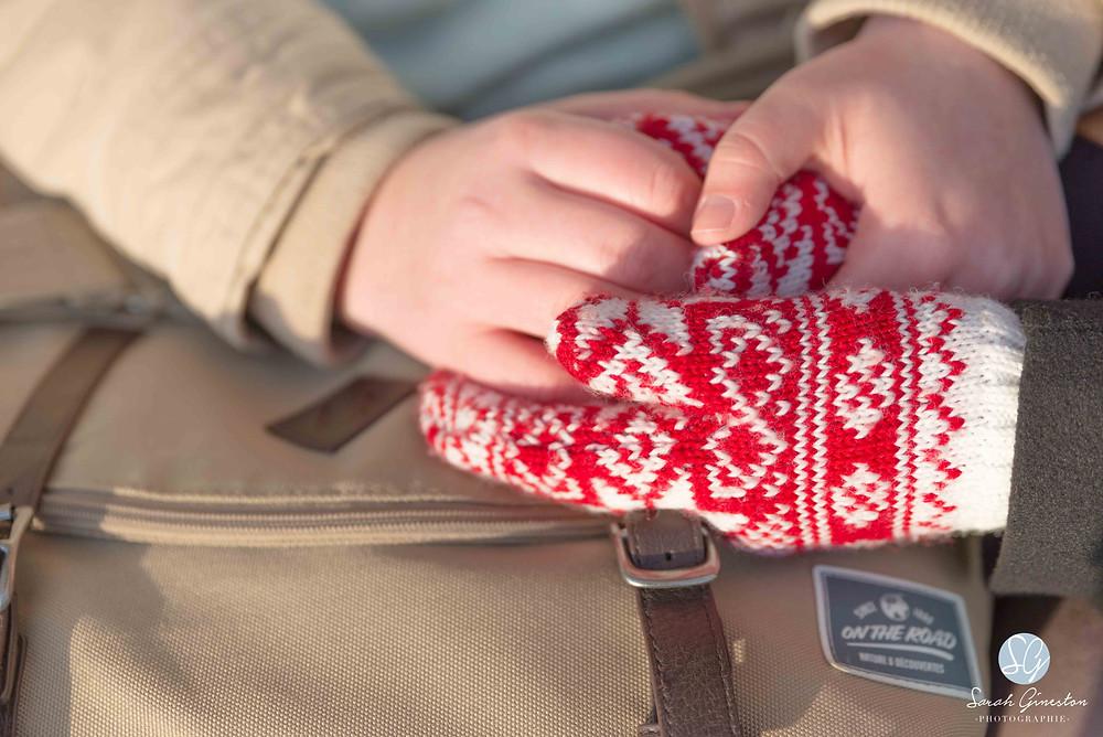 Photographe famille Aix-les-Bains Annecy Chambéry Savoie Haute-Savoie hiver