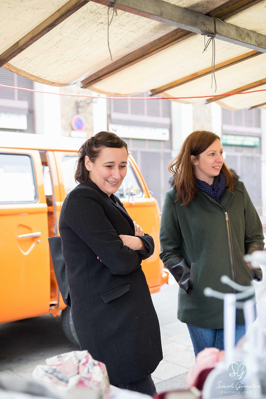 Photographe événementiel Aix-les-Bains Annecy Savoie Haute-Savoie Maud Pilat Detto Braida