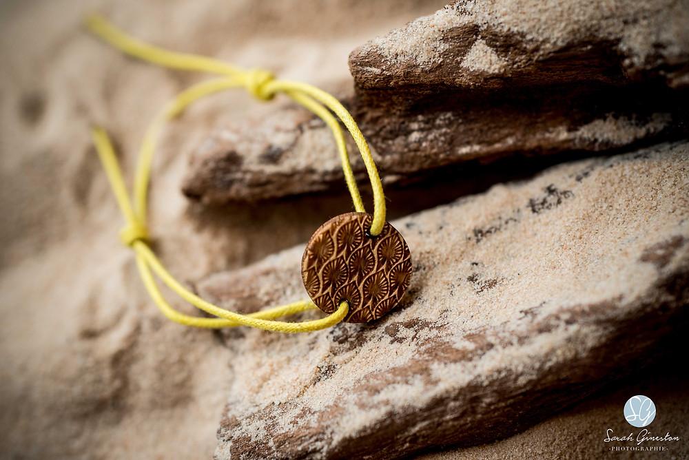 Photographe bijoux Aix-les-Bains Annecy Chambéry Savoie Haute-Savoie