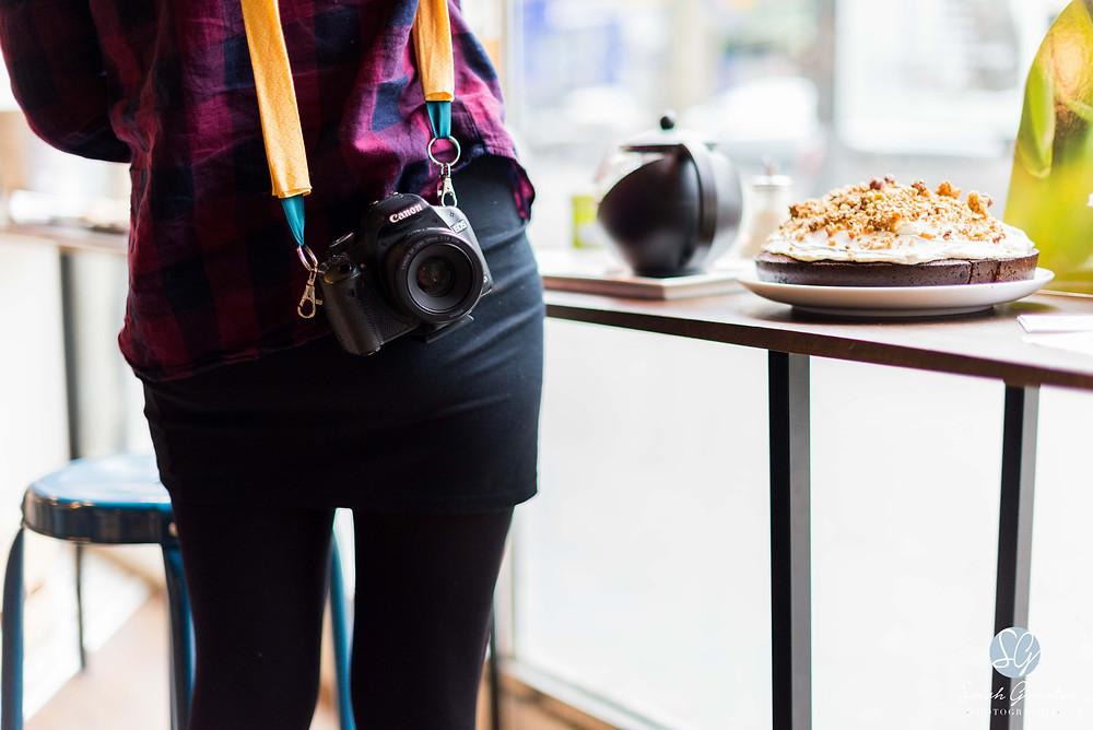 Photographe événementiel Aix-les-Bains Annecy Chambéry Savoie Haute-Savoie