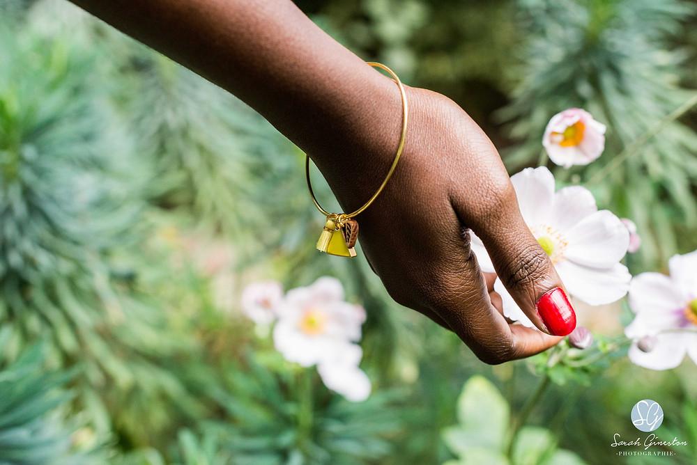 Photographe bijoux mode Aix-les-Bains Annecy Chambéry Savoie Haute-Savoie