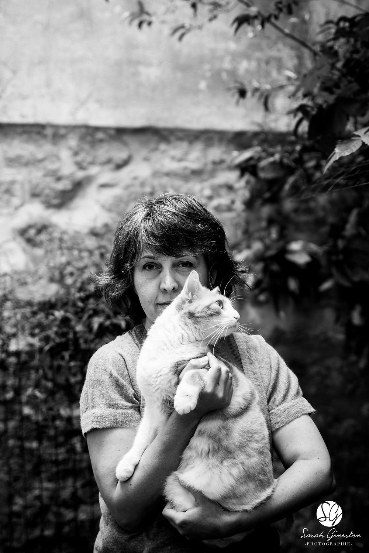 Brigitte Hache livre auteur roman