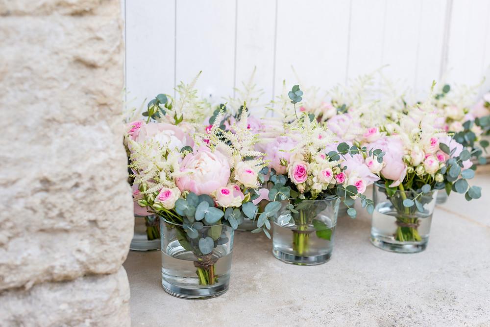 Photographe mariage Mas de Loisonville Grillon Provence Gard Lubéron Savoie Haute-Savoie