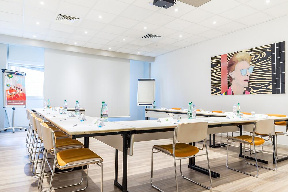 Photographe hôtel entreprise événementiel Aix-les-Bains Annecy Chambéry Savoie Haute-Savoie