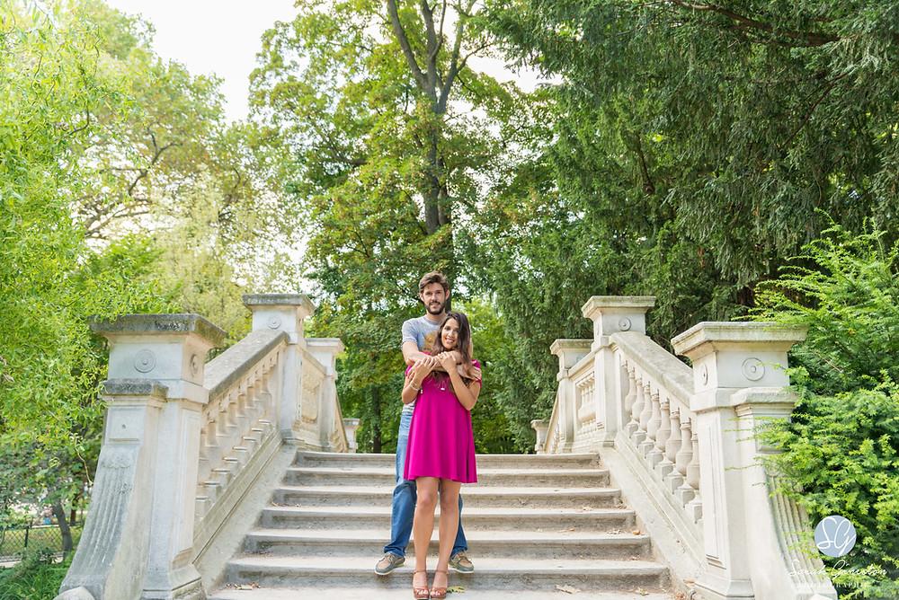 Photographe mariage Annecy Aix-les-Bains Chambéry Lyon Genève Savoie Haute-Savoie