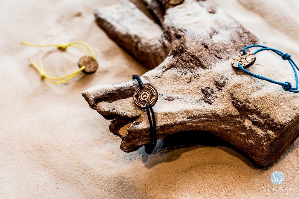 Photographe bijoux Aix-les-Bains Annecy Chambéry Savoie Haute-Savoie Treez