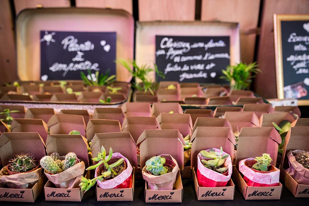 Photographe mariage Paris cadeaux invités