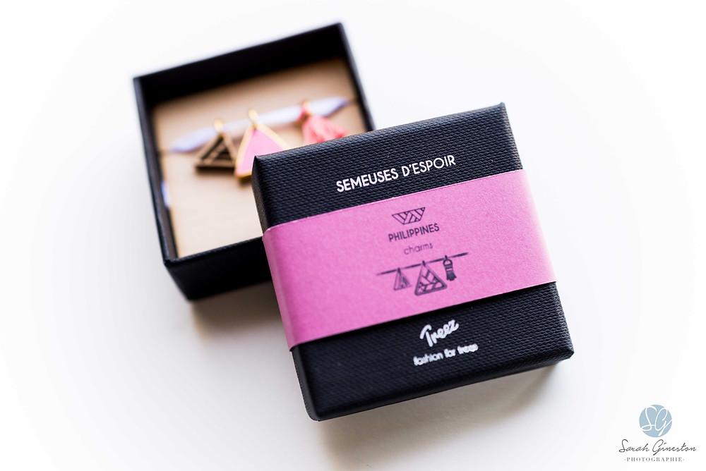 Photographe objet produit bijoux Aix-les-Bains Annecy Chambéry Savoie Haute-Savoie