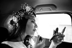 Photographe mariage Aix-les-Bains Annecy