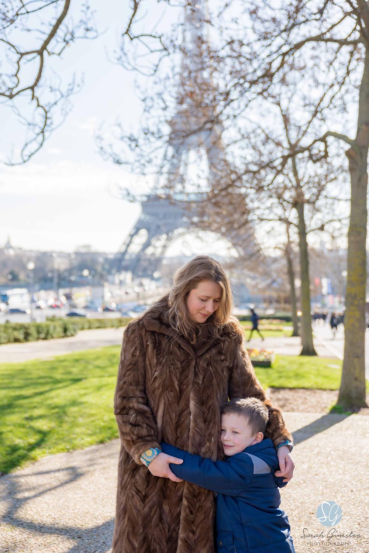 Photographe famille Paris Aix-les-Bains Annecy Chambéry Savoie Haute-Savoie
