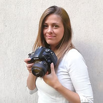 Photographe mariage Annecy Aix-les-Bains Savoie Haute-Savoie