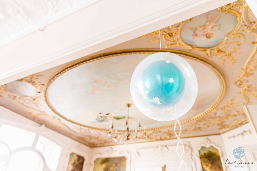 Photographe baptême anniversaire Aix-les-Bains Annecy Chambéry Savoie Haute-Savoie
