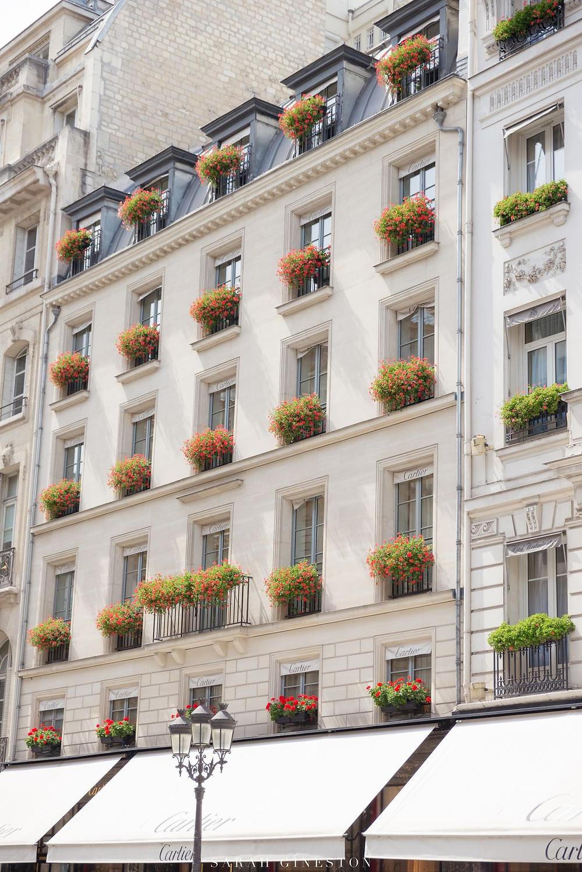 Photographe Lifestyle Paris