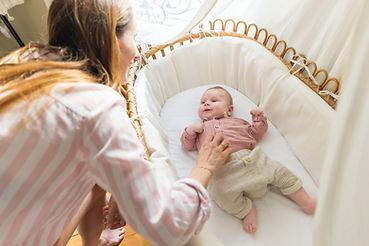 Photographe bébé Aix-les-Bains Annecy Chambéry Savoie Haute-Savoie