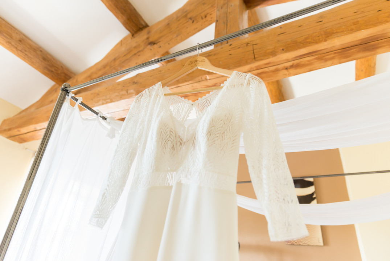 Photographe mariage  Annecy Aix-les-Bain