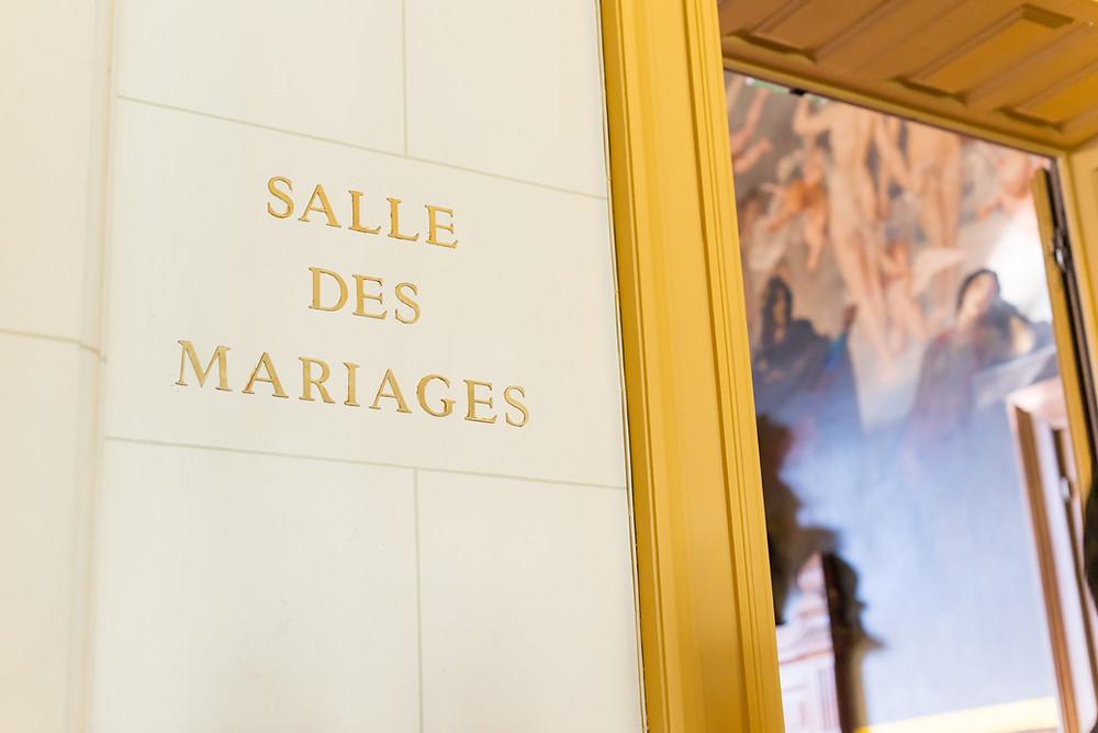 Photographe mariage Aix-les-Bains Annecy Chambéry Lyon Genève Savoie Haute-Savoie