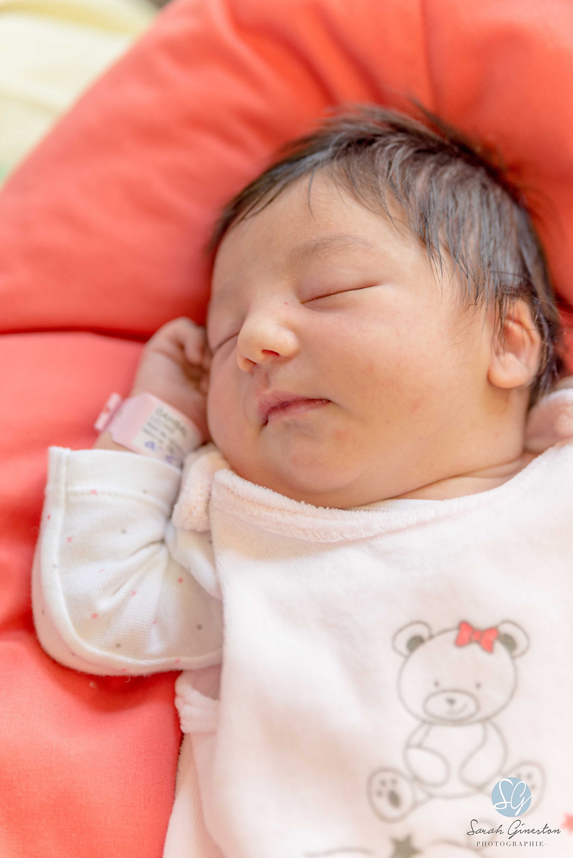 Photographe bébé nouveau-né Aix-les-Bains Annecy Chambéry Savoie haute-Savoie